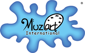 MuzArt International