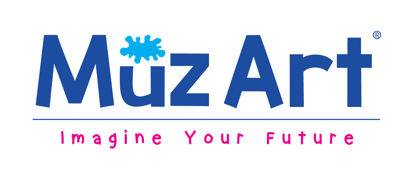 MuzArt International