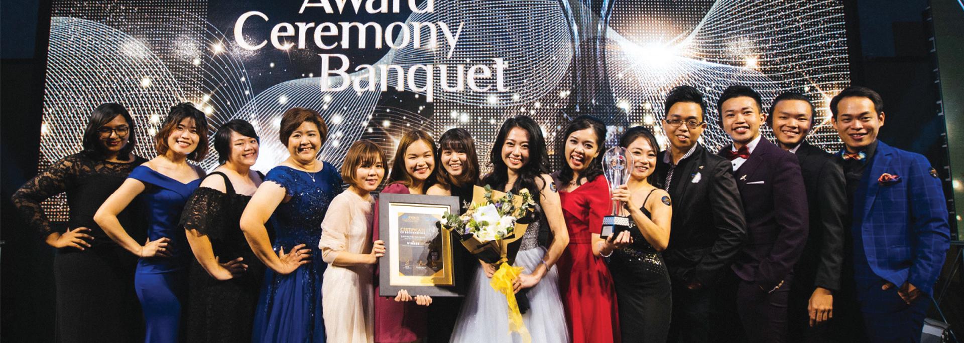 award_pic1