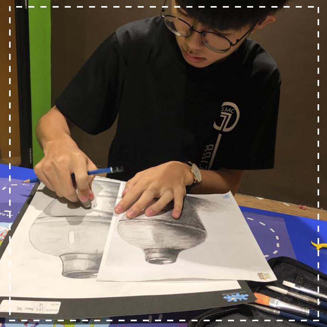pencildrawing1